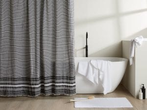 We're shopping the interior designer's summer picks -- all Memorial Day Sales deals. Think: west elm, Pottery Barn, Williams Sonoma & more for home.