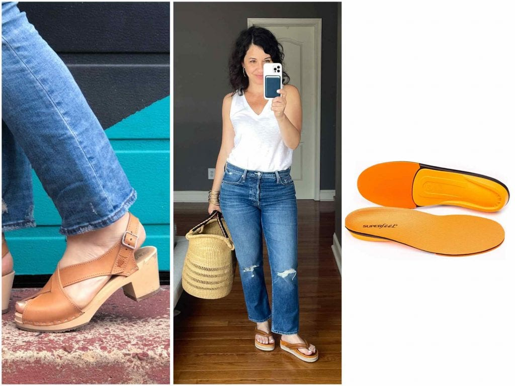 We're scoured the Amazon Prime Day 2021 deals, so you don't have to. Our editor fav buys in fashion, shoes, beauty & home, all in 1 place. #addtocart