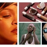 Team TME picked 5 Black-owned makeup brands we've been eyeing (or have tried.) Warning: it'll be hard to put the pause on that #addtocart once you get started.