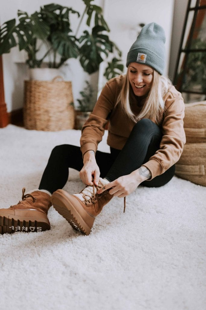 We're shopping our fav outdoorsy finds (boots, camping gear, activewear) + fun new stuff, too. And remember, we have a Backcountry discount code just for TME readers!