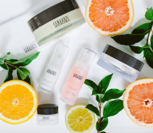 Lookin' for the best beauty deals? We're obsessed with Colleen Rothschild. We're also browsing Ulta's epic 21 Days of Beauty event & maybe buying all the pretty things from Sephora.