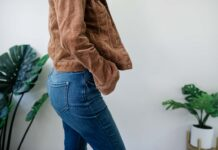 A (random) list of my top 10 Kohl's buys of all-time, including the sheets on our bed & the towels we've used for years...(plus, cute flares & boots).