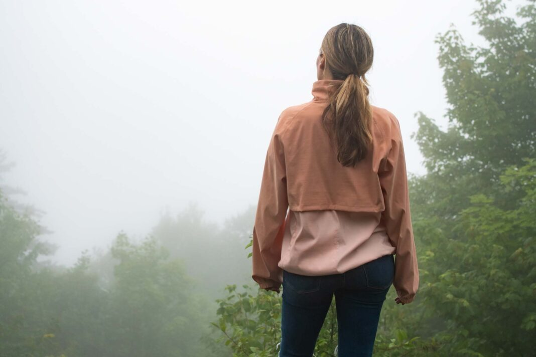 A brief rant about smut merchants & the abortion law, plus some really fun sales. Think: Reformation linen, Cami NYC, Saks Fifth Avenue, Nordstrom & more.