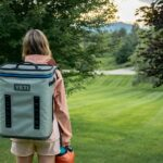 Whether you're looking for cute jackets or hiking + camping gear (packs, tents, sleeping bags), or something else for your outdoor adventures, our fav stuff is all on sale.