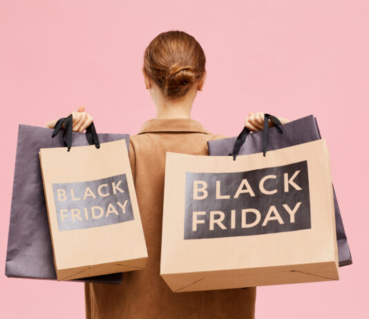 Traditional Black Friday will come with the usual sales, but it'll be hit or miss. If there ARE Black Friday deals, think low inventory + hot ticket items that sell out quickly + a series of flash sale periods -- starting now -- as things pop in (& out) of stock.