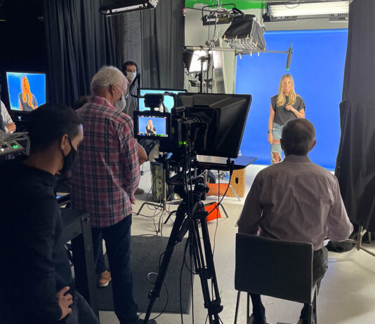 Turns out being on camera & talking on camera are 2 different things. My tales of vaccine informercial, plus beauty we want now & fashion deals too good to miss.
